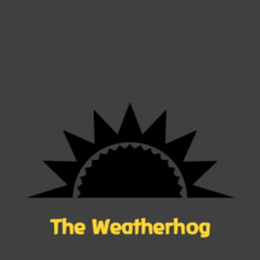 The Weatherhog