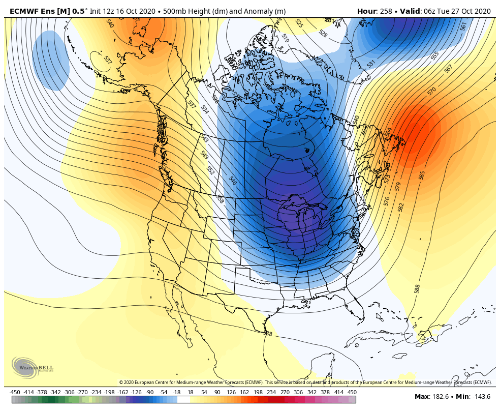 ecmwf-ensemble-avg-namer-z500_anom-3778400.png