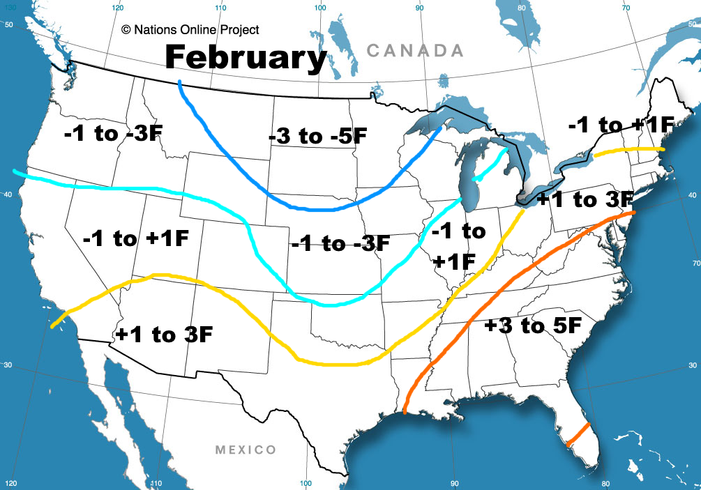 February temps.png