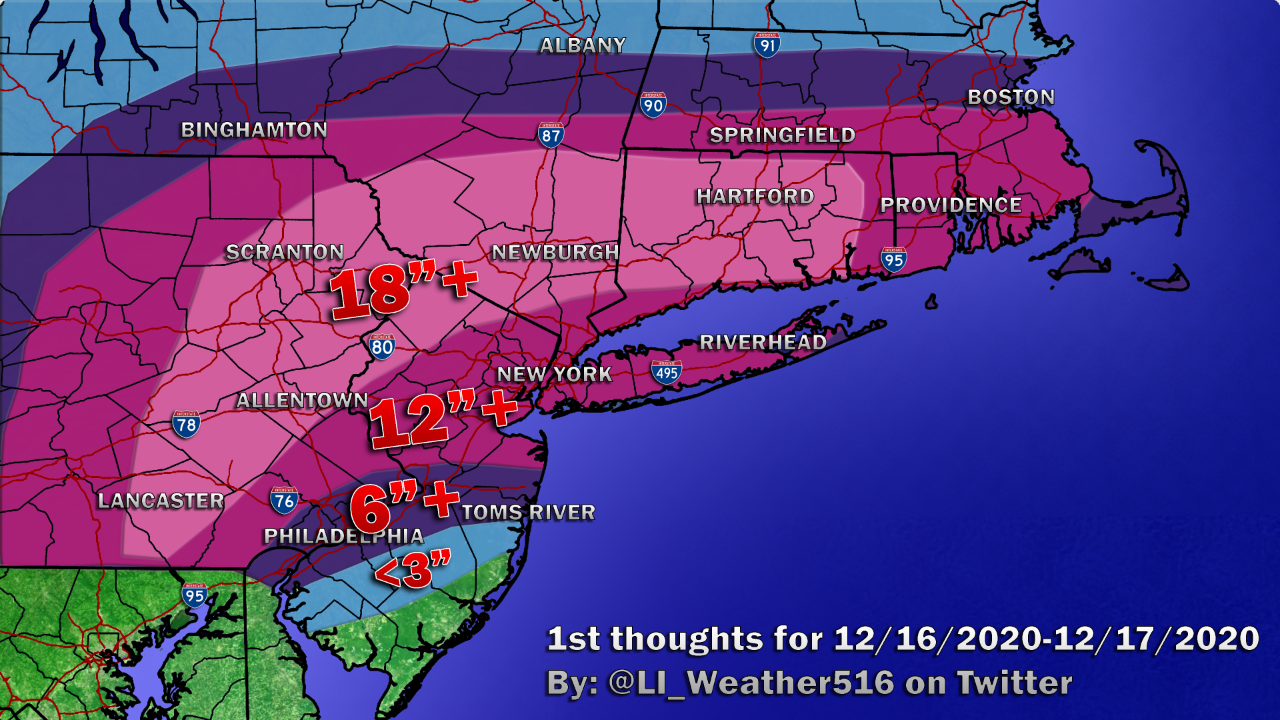 snowfall map first thoughts DONE.png