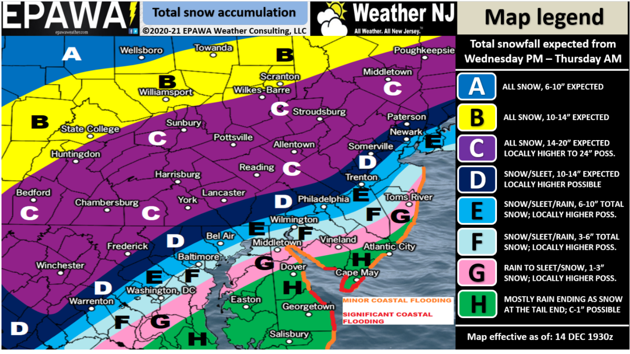 DECEMBER 16th 17th 2020 Snow Threat??? - Page 22 Image.png.d6e9b22d93a46982a8333e2ac3571fb8