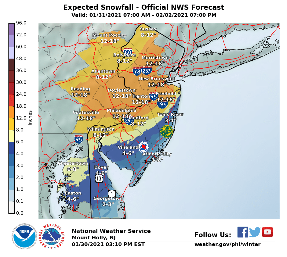 February 1st-2nd Snowstorm Part II - Page 7 Image.png.c5642442fa7faf974fe901fa279771df
