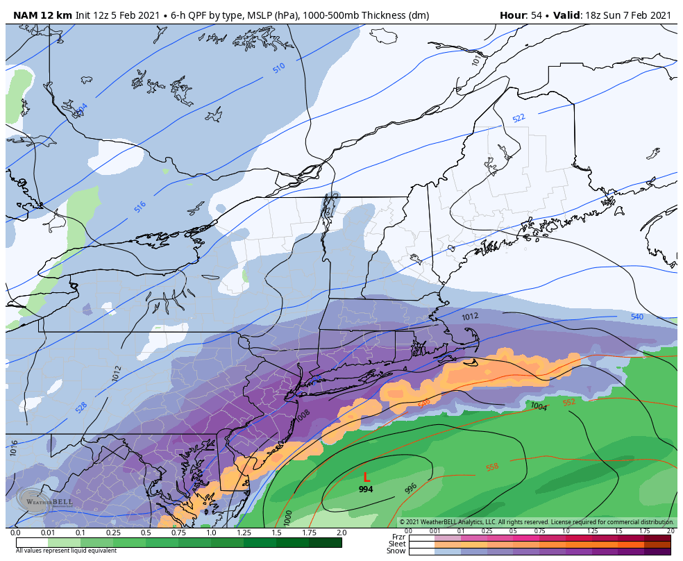 Possible Winter Storm - Super Bowl Sunday - Page 8 217E3ED3-1E32-402B-8C7F-A0EC20760ABB.png.518335a1ae9968e7153cc240a5351943
