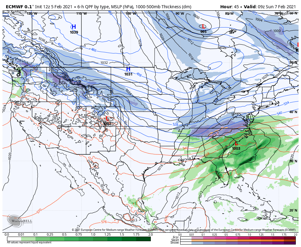 Possible Winter Storm - Super Bowl Sunday - Page 9 22C2B770-A29A-406F-A120-2887E6D25E72.png.280a4058997ff4e6b089ea377a2ba15f