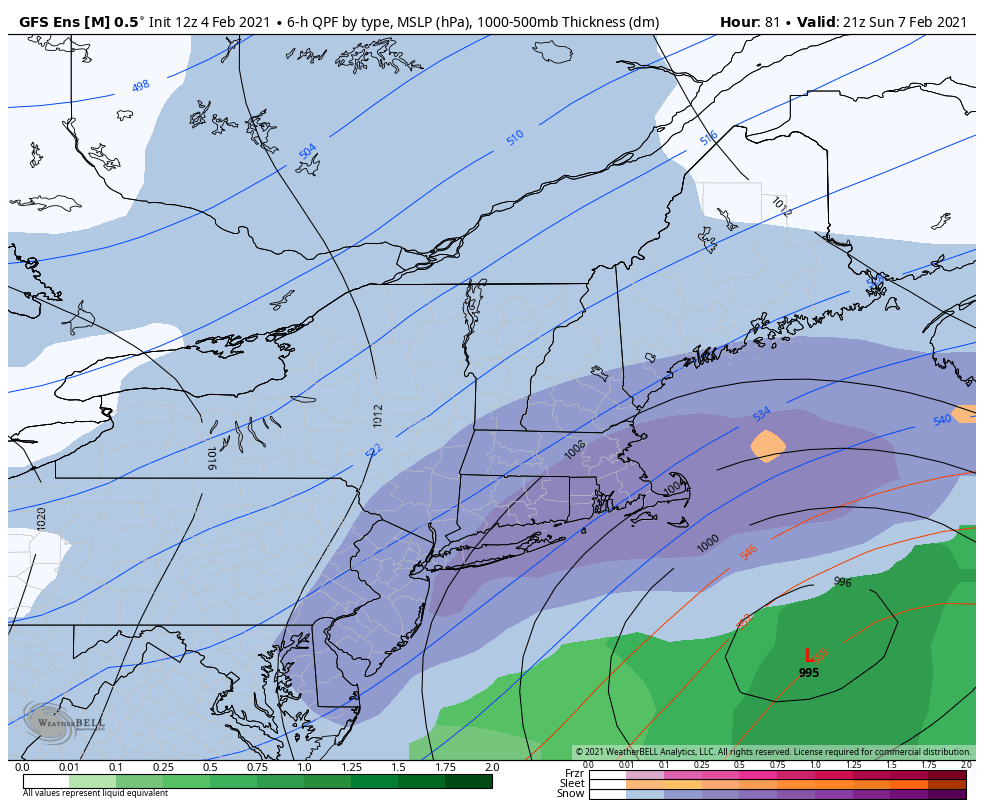 Possible Winter Storm - Super Bowl Sunday - Page 4 Gfs-ensemble-all-avg-neng-instant_ptype-2731600.png.babd3f0e844047c47235276ebab8f0b0
