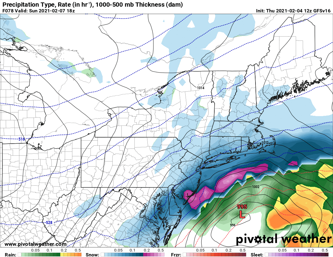 Possible Winter Storm - Super Bowl Sunday - Page 4 Prateptype_cat.us_ne.png.024a56d15d2901ba9fe4749ef3e8e97a